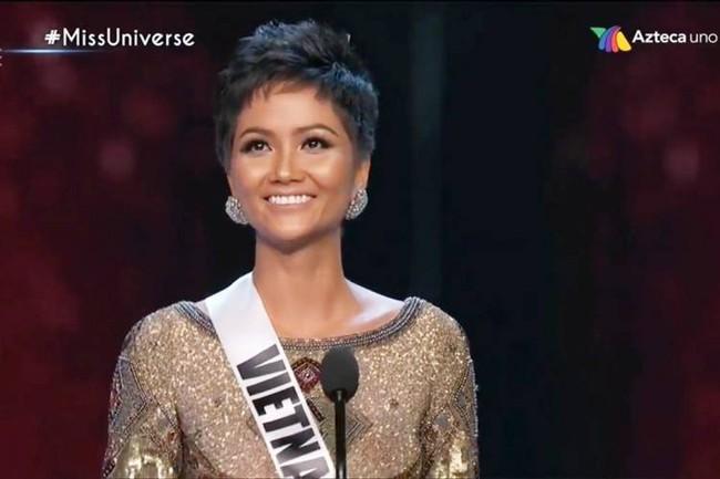Chung kết Miss Universe 2018: HHen Niê dừng chân ở Top 5, Miss Philippines đăng quang Tân Hoa hậu Hoàn vũ - Ảnh 36.