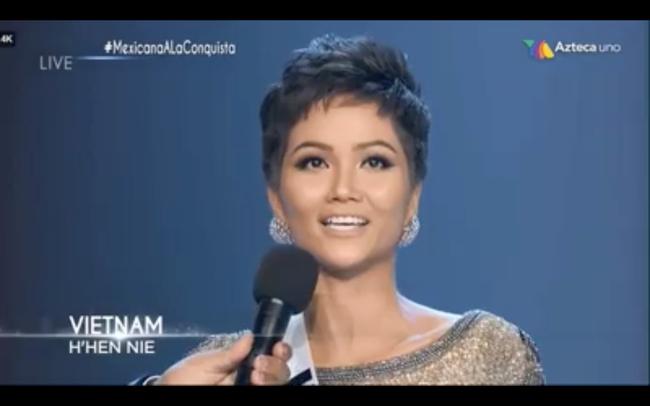 Chung kết Miss Universe 2018: HHen Niê dừng chân ở Top 5, Miss Philippines đăng quang Tân Hoa hậu Hoàn vũ - Ảnh 30.