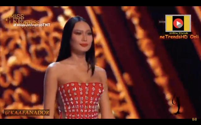 Chung kết Miss Universe 2018: HHen Niê dừng chân ở Top 5, Miss Philippines đăng quang Tân Hoa hậu Hoàn vũ - Ảnh 49.