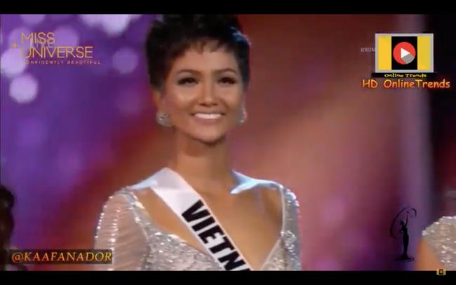 Chung kết Miss Universe 2018: HHen Niê dừng chân ở Top 5, Miss Philippines đăng quang Tân Hoa hậu Hoàn vũ - Ảnh 55.