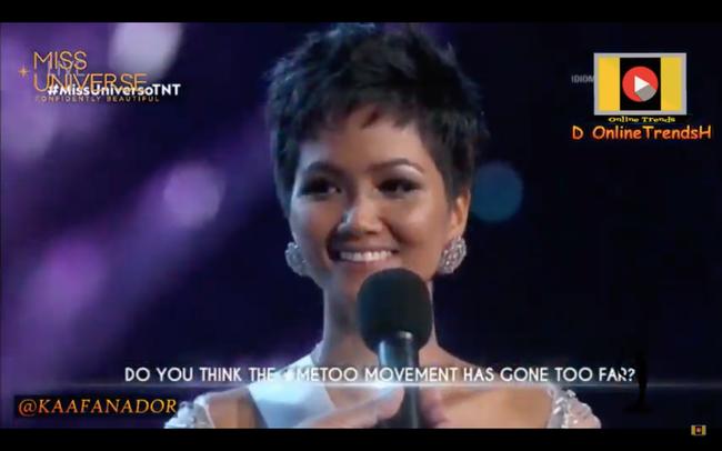 Chung kết Miss Universe 2018: HHen Niê dừng chân ở Top 5, Miss Philippines đăng quang Tân Hoa hậu Hoàn vũ - Ảnh 56.