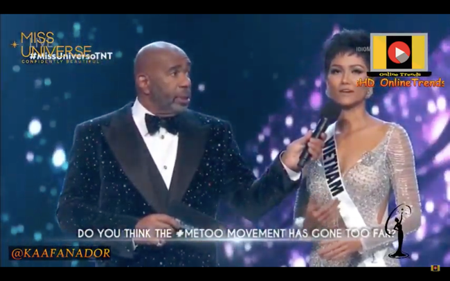 Chung kết Miss Universe 2018: HHen Niê dừng chân ở Top 5, Miss Philippines đăng quang Tân Hoa hậu Hoàn vũ - Ảnh 54.