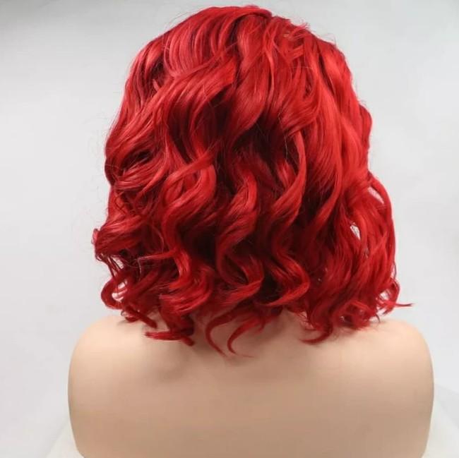 8 màu tóc được dự đoán sẽ lên ngôi trong năm 2019, chị em ngại gì mà không thử trước thềm năm mới - Ảnh 9.