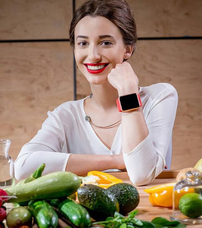 Thực phẩm nên ăn và nên tránh khi bị viêm dạ dày: Nên tuân thủ vì rất tốt cho người bệnh - Ảnh 1.