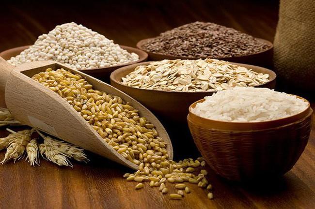 Thực phẩm nên ăn và nên tránh khi bị viêm dạ dày: Nên tuân thủ vì rất tốt cho người bệnh - Ảnh 4.