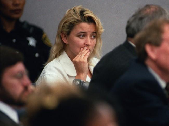 Bà mẹ điên cuồng gọi cảnh sát sau khi 2 con trai bị giết hại, kẻ thủ ác là người nằm mơ không ai ngờ - Ảnh 8.
