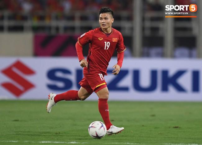 Báo Thái Lan đưa Công Phượng, Quang Hải và Đình Trọng lên mây, đề xuất các CLB Thái Lan nên mang ngay về sau AFF Cup 2018 - Ảnh 1.