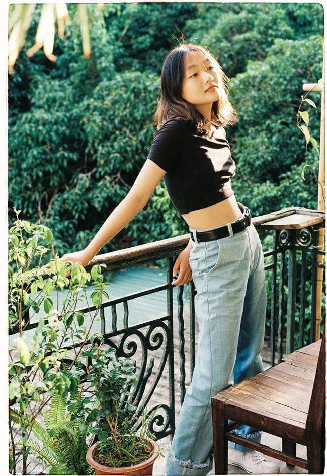 Vừa trở về từ Hoa hậu Siêu quốc gia, Minh Tú đã ngồi vào ghế nóng  - Ảnh 7.