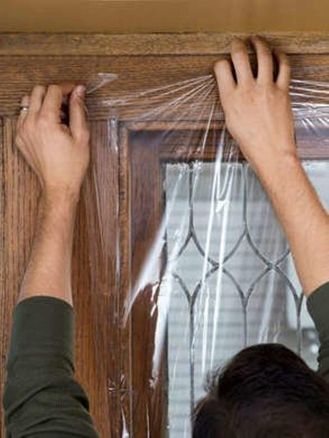 7 mẹo hay không thể bỏ qua giúp ngôi nhà vừa tiết kiệm điện vừa ấm áp hơn trong những ngày đông lạnh giá - Ảnh 1.