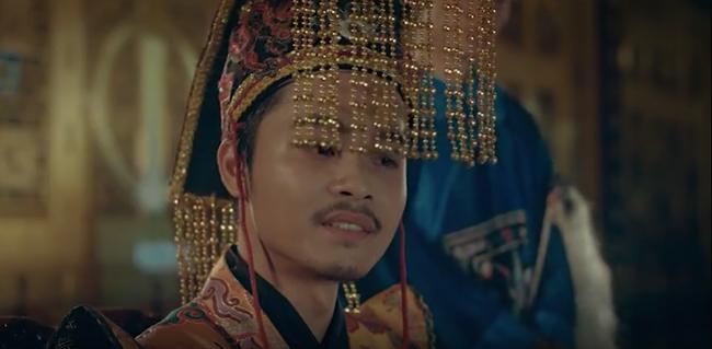 Sợ lỗ vốn khi chi tiền khủng làm MV cổ trang, Phi Nhung đã khuyên Quán quân Ban nhạc quyền năng điều này  - Ảnh 6.