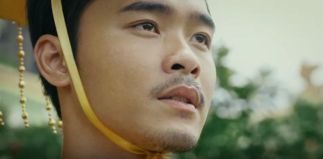Sợ lỗ vốn khi chi tiền khủng làm MV cổ trang, Phi Nhung đã khuyên Quán quân Ban nhạc quyền năng điều này  - Ảnh 10.