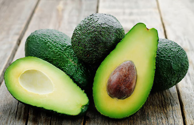 Những loại thực phẩm giàu chất béo nhưng lại thực sự có lợi cho sức khỏe - Ảnh 3.