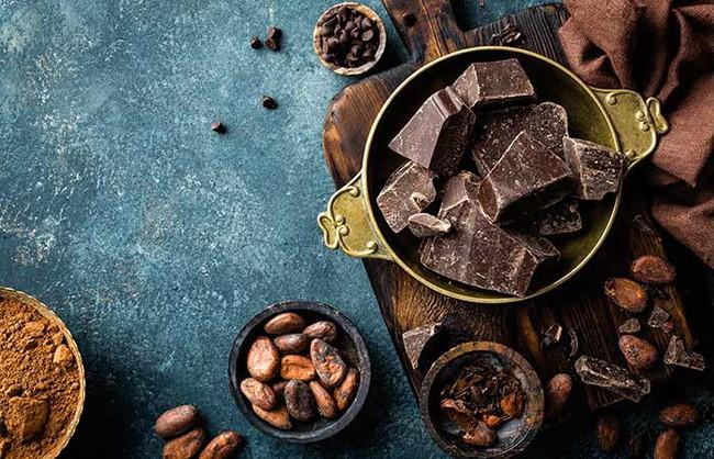 Những loại thực phẩm giàu chất béo nhưng lại thực sự có lợi cho sức khỏe - Ảnh 4.
