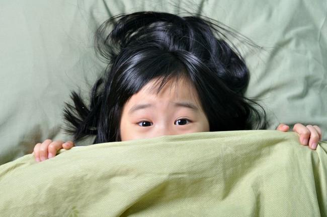 3 câu nói chứng tỏ trẻ thiếu cảm giác an toàn và mẹ cần quan tâm trẻ nhiều hơn - Ảnh 1.