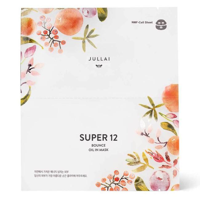 2 bà chủ của hãng skincare Hàn Quốc nổi tiếng đã dùng 10 sản phẩm này để có làn da đúng chuẩn glass skin - Ảnh 9.