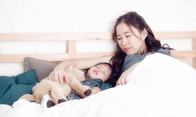 3 câu nói chứng tỏ trẻ thiếu cảm giác an toàn và mẹ cần quan tâm trẻ nhiều hơn - Ảnh 2.