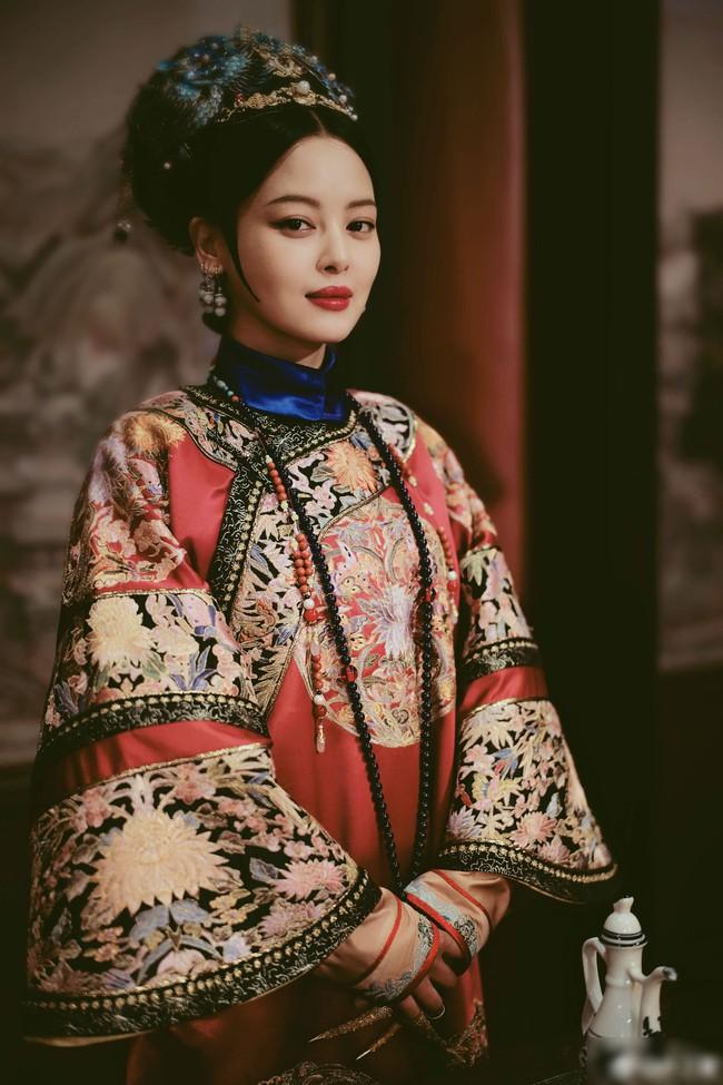 Phim cung đấu Hoa ngữ 2018: Bùng nổ màn ảnh nhỏ bởi những kỷ lục không tưởng  - Ảnh 9.