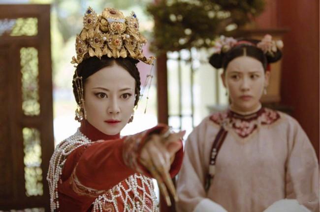 Phim cung đấu Hoa ngữ 2018: Bùng nổ màn ảnh nhỏ bởi những kỷ lục không tưởng  - Ảnh 3.