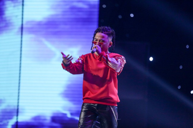 Bảo Anh mất toàn bộ thí sinh, trắng tay trước thềm Chung kết The Voice Kids 2018 - Ảnh 9.
