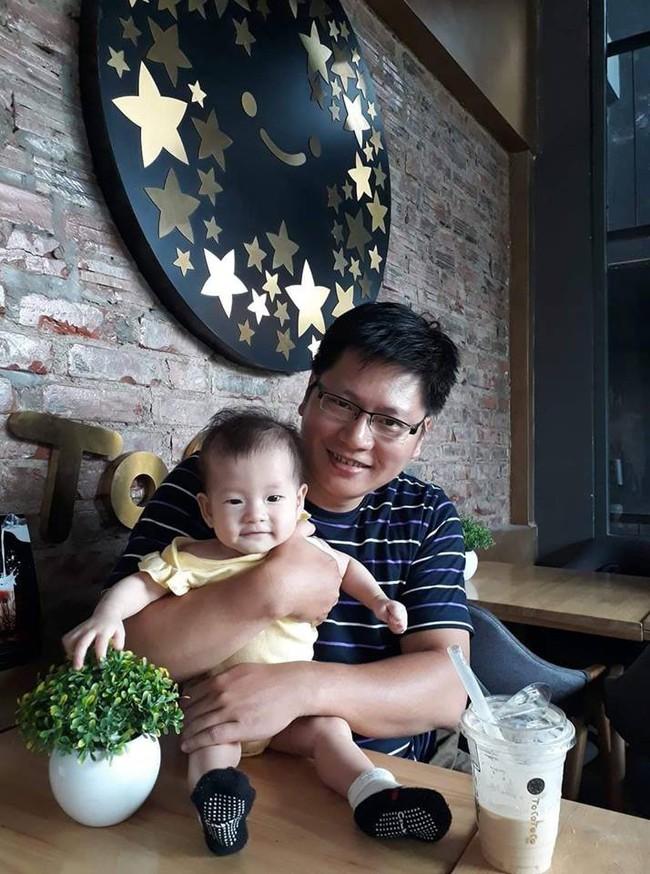 Mẹ Hà Nội tiết lộ bí kíp then chốt giúp luyện con ngủ xuyên đêm thành công chỉ sau 2 tuần - Ảnh 6.