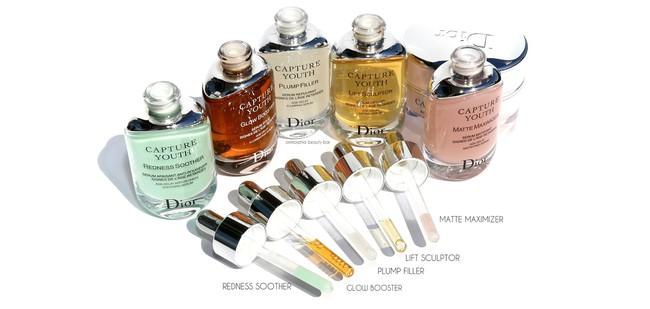 10 dòng serum được ca tụng nhiều nhất năm qua: toàn sản phẩm đắt xắt ra miếng nhưng đều đáng thử ít nhất một lần trong đời - Ảnh 6.