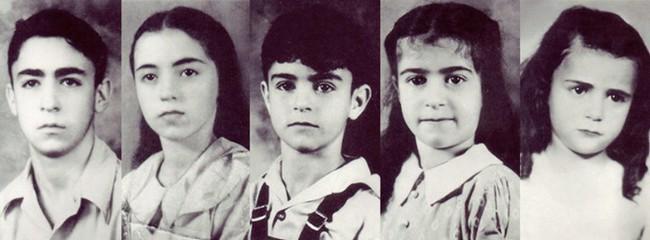 Câu hỏi không lời đáp trong vụ mất tích bí ẩn 73 năm trước: Chuyện gì đã xảy ra với 5 anh em nhà Sodder vào đêm Giáng sinh? - Ảnh 1.