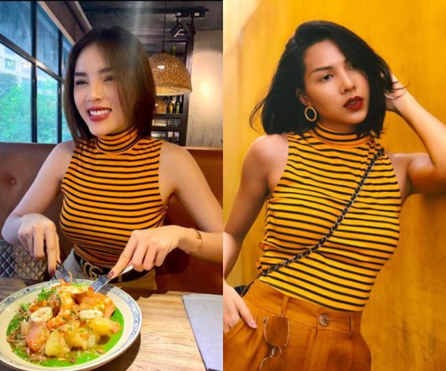 Showbiz Việt và những nghi án hẹn hò đồng tính nhiều cái Tết vẫn chưa có lời giải - Ảnh 10.