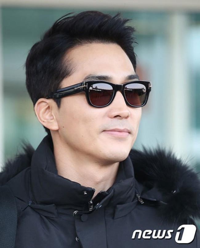 Muốn hờn cả thế giới khi ngắm nhìn làn da căng mướt của các mỹ nam xứ Hàn - Ảnh 2.