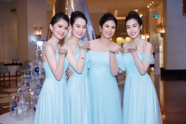 Lộ diện váy cưới Cinderella đời thực trị giá 400 triệu của Á hậu Thanh Tú - Ảnh 11.