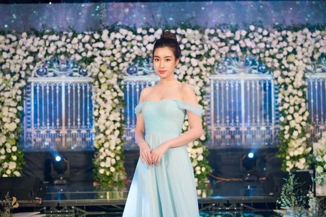 Lộ diện váy cưới Cinderella đời thực trị giá 400 triệu của Á hậu Thanh Tú - Ảnh 8.
