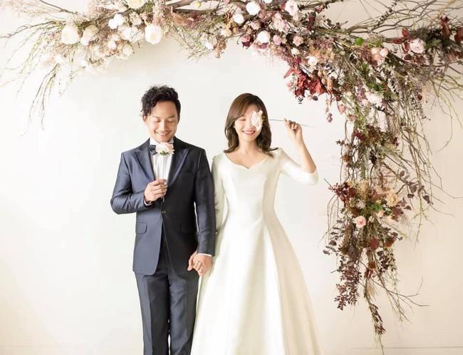 Phấn khích sau lễ cưới, Tiến Đạt lập tức làm ngay điều này - Ảnh 6.