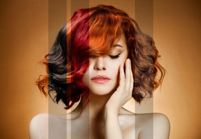 Có chị em biến dạng đầu, xơ gan chỉ vì nhuộm tóc, chuyên gia đưa ra nguyên tắc sống còn tránh gặp họa - Ảnh 5.