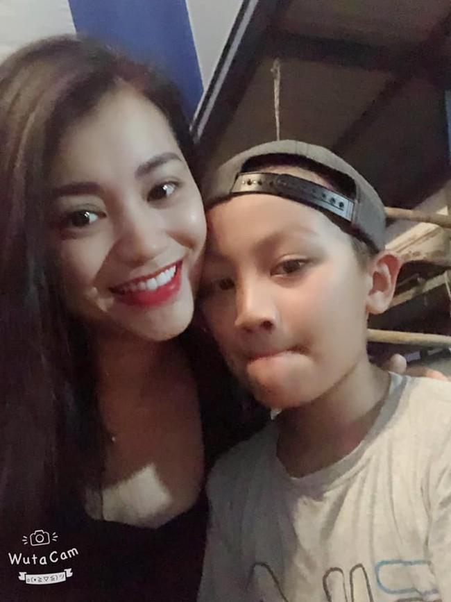 Cậu bé 9 tuổi đột nhiên bị xuất huyết não vì lý do ai cũng có thể mắc và lời cảnh báo từ người mẹ - Ảnh 8.