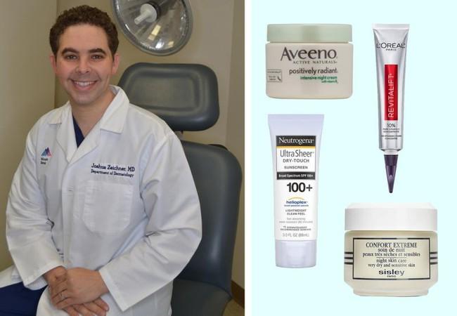 Quy trình skincare cụ thể của các bác sĩ da liễu sẽ là bí mật chăm sóc da ai cũng muốn tỏ tường - Ảnh 3.