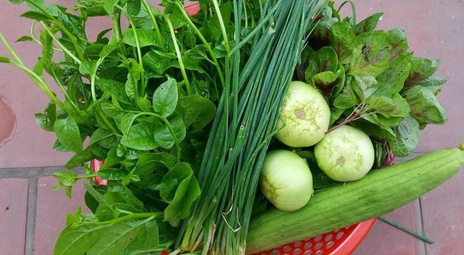 6 cách ăn rau quả tốt nhất cho sức khỏe: Bí quyết đơn giản nhưng không phải ai cũng biết - Ảnh 2.