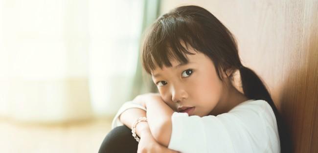 Không cần hình phạt, đây là cách giúp trẻ ngoan hơn mà các mẹ dạy con theo phương pháp Montessori đã áp dụng - Ảnh 4.