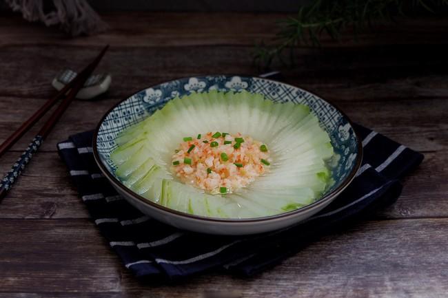 Nếu sợ tăng cân buổi tối đừng ăn cơm, chỉ cần 1 tô này là vừa ngon lại vừa giúp giảm cân - Ảnh 4.