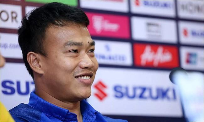 Hậu chiến thắng, tuyển Malaysia trả thù cực gắt thủ môn Thái Lan vì phát ngôn kiêu ngạo: Gọi tên Chatchai trong cơn ác mộng - Ảnh 1.