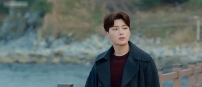 Mới tập 3, Park Bo Gum đã thừa nhận thấy nhớ và muốn gặp Song Hye Kyo  - Ảnh 12.
