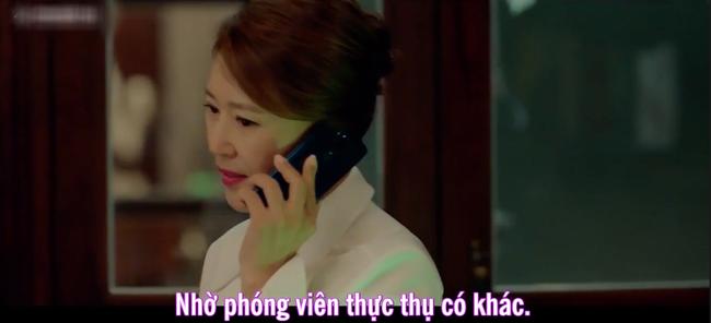 Không chỉ có Park Bo Gum, vẫn còn một người đàn ông khác mê Song Hye Kyo như điếu đổ - Ảnh 4.