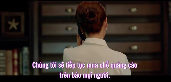 Không chỉ có Park Bo Gum, vẫn còn một người đàn ông khác mê Song Hye Kyo như điếu đổ - Ảnh 5.