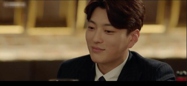 Không chỉ có Park Bo Gum, vẫn còn một người đàn ông khác mê Song Hye Kyo như điếu đổ - Ảnh 3.