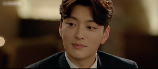 Không chỉ có Park Bo Gum, vẫn còn một người đàn ông khác mê Song Hye Kyo như điếu đổ - Ảnh 9.