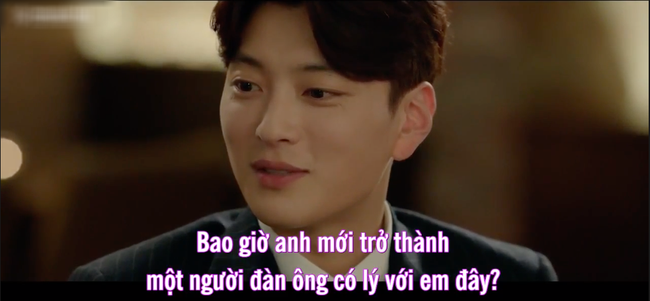 Không chỉ có Park Bo Gum, vẫn còn một người đàn ông khác mê Song Hye Kyo như điếu đổ - Ảnh 11.
