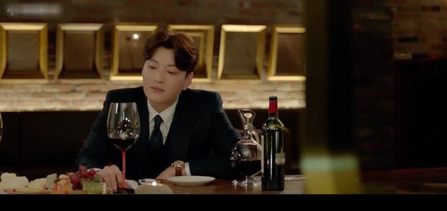 Không chỉ có Park Bo Gum, vẫn còn một người đàn ông khác mê Song Hye Kyo như điếu đổ - Ảnh 10.