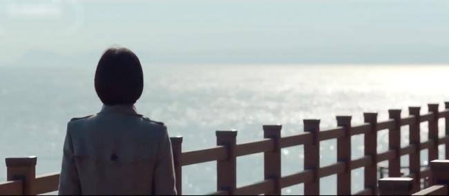 Mới tập 3, Park Bo Gum đã thừa nhận thấy nhớ và muốn gặp Song Hye Kyo  - Ảnh 2.