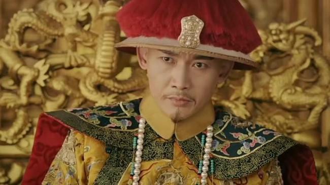 Minh Hằng xác nhận đang mời nam diễn viên đình đám của Diên Hi công lược sang Việt Nam  - Ảnh 4.