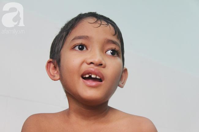 Minh Vương, bé trai 10 tuổi chiến đấu với căn bệnh u não bằng tất cả sự lạc quan đã ra đi mãi mãi - Ảnh 10.