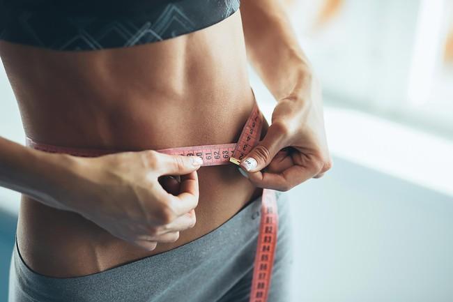 Cơ thể con người có loại chất béo kì lạ có thể giúp giảm cân: Làm sao để tăng lượng chất béo này lên? - Ảnh 4.