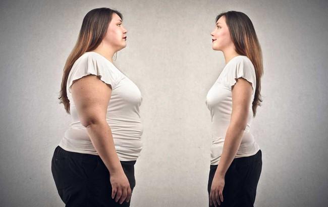 Cơ thể con người có loại chất béo kì lạ có thể giúp giảm cân: Làm sao để tăng lượng chất béo này lên? - Ảnh 3.